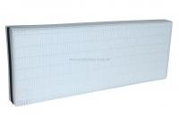 Aussenluft-Filterkassette F7 passend für Schiedel AERA EQONIC