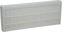 F7 Ersatzfilter passend für Aerex Reco-Boxx 300/400