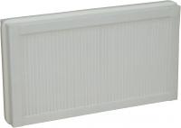 F7 Feinfilter / Pollenfilter passend für Aerex Reco-Boxx 170