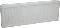 F7 Filter passend für Aerex Reco-Boxx Comfort / Standard