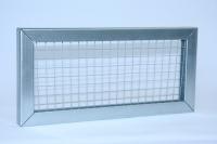 Filterrahmen passend für Brink Renovent HR small