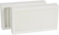 Filterset F7/G4 passend für Danfoss Air Unit w1
