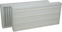 Filterset F7/G4 passend für Dimplex ZL 350