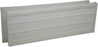 Filterset F7/G4 passend für Siebel Eltron LWZ 370 plus