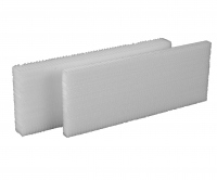 Filterset F7/G4 passend für Viessmann Vitovent 200-D