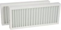 Filterset G4 passend für Danfoss Air Unit w2