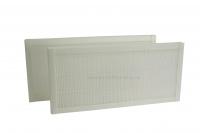 Filterset M5 für Dimplex ZL 300/400 VF