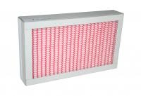 Gerätepollenfilter F7 passend für Paul climos 100/150 DC
