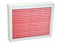 Gerätepollenfilter F7 passend für Paul multi 100/150 DC