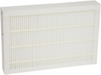 Panelfilter ePM1 70% (F9) 300x200x48mm