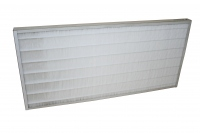 Panelfilter ePM1 70% (F9) 496x237x24mm