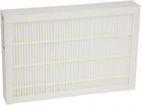 Panelfilter ePM10 65% (M5) 300x200x48mm