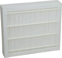 Panelfilter F7 248x226x47mm