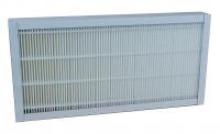 Panelfilter F7 592x230x48mm