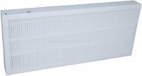 Panelfilter F9 460x200x46mm