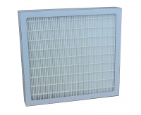Panelfilter M5 passend für Komfovent DOMEKT R 250 F