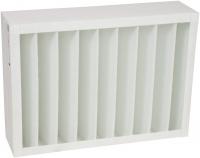 Z-Line Filter Coarse 65% (G4) 350x250x94mm