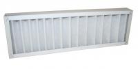 Z-Line Filter Coarse 65% (G4) 500x160x48 mm
