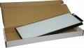 Ersatzfilter G4 passend für Sole-Defroster SD 350 / SD 550, (VPE=1Stk.)