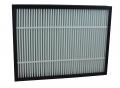 Ersatzfilter M5 passend für Exhausto VEX140 / VEX140 EC
