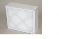 F7 Filter passend für drexel und weiss aerosmart x² / x²-plus