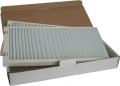 Filterset G3 passend für Vaillant recoVAIR 275 / 350 (ersetzt 0020023930)