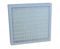 Panelfilter M5 278x258x46mm