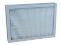 Panelfilter M5 290x205x46mm