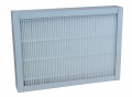 Panelfilter M5 passend für Komfovent DOMEKT R 300 V