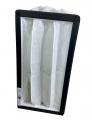 Systemair Abluftfilter 208108 BFVSR 500 G3 passend für SAVE VSR 500