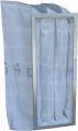 Taschenfilter G4 190x500x250 /3ET /M25