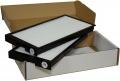 Zehnder Original-Filterset G4 passend für ComfoAir 200 (400100014)
