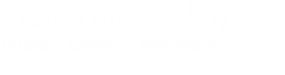 ersatzfilter-shop.de